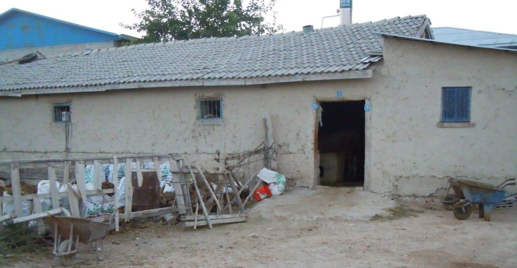 BK13 H Village 006